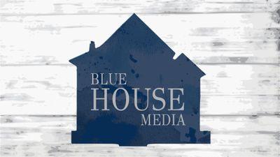 Avatar for Blue House Media Detroit, MI Thumbtack