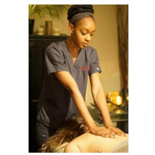 relaxation, deep tissue, therapeutic, sports, prenatal massage!