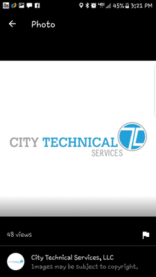 Avatar for City Techs Hollywood, FL Thumbtack