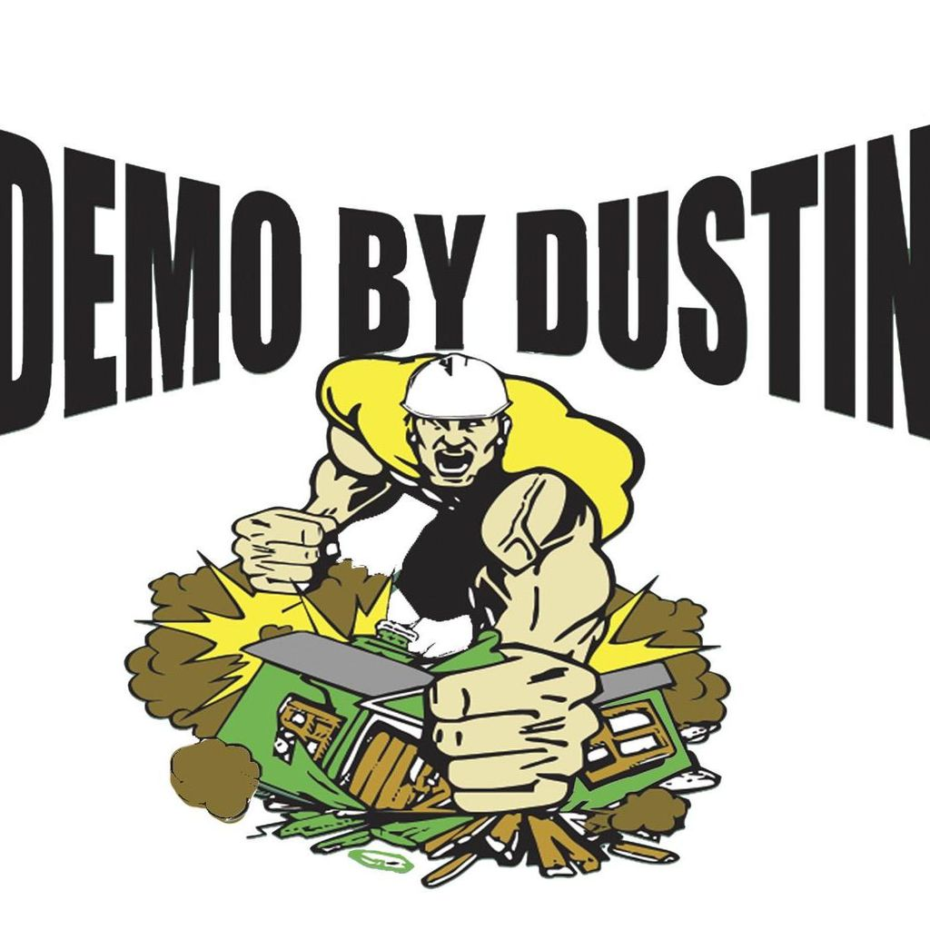 Demo By Dustin