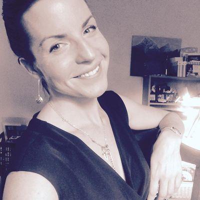 Avatar for Christina Beck Bettendorf, IA Thumbtack