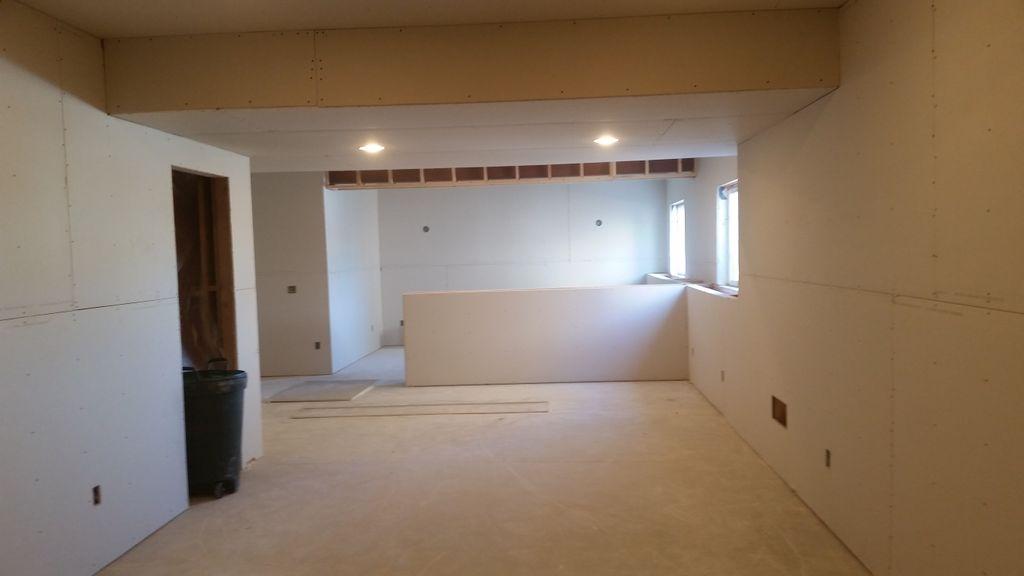 Right Choice Drywall LLC