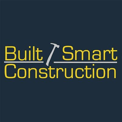 Avatar for BuiltSmart Construction Sudbury, MA Thumbtack