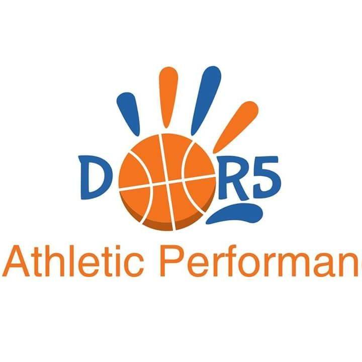 Dor5 Basketball