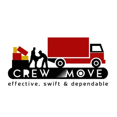 Crew move Atlanta, GA Thumbtack