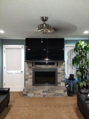 Avatar for Upstate custom remodeling