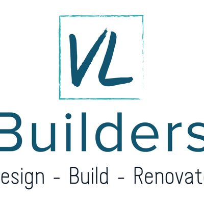 Avatar for VL Builders