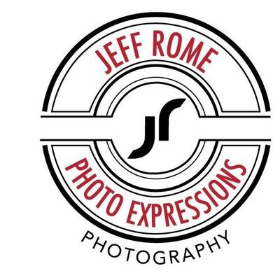 Avatar for Jeff Rome Photo Expressions Photography