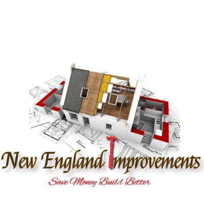 Avatar for New England Improvements