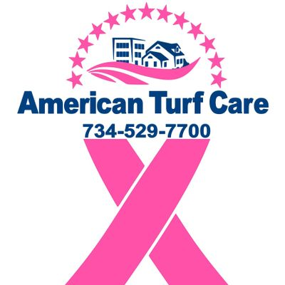 Avatar for American Turf Care, Inc. Dundee, MI Thumbtack