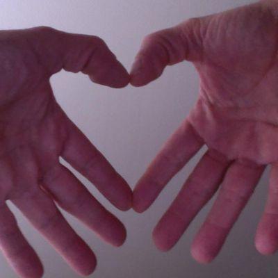 Avatar for Healin Hands Massage Burlingame, CA Thumbtack