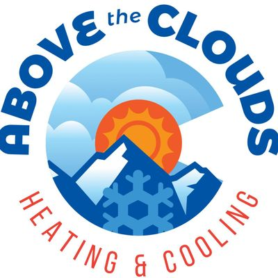 Avatar for Above The Clouds Heating & Cooling Colorado Springs, CO Thumbtack