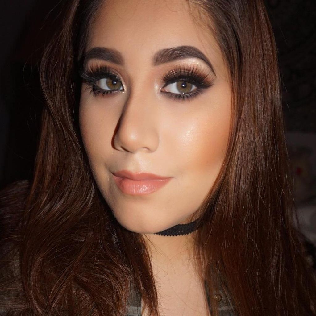 Makeup by Fran LLC