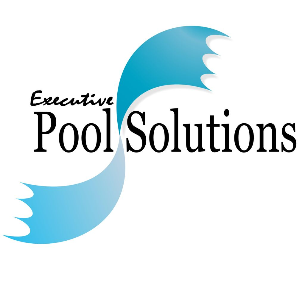 Executive Pool Solutions (EPS)