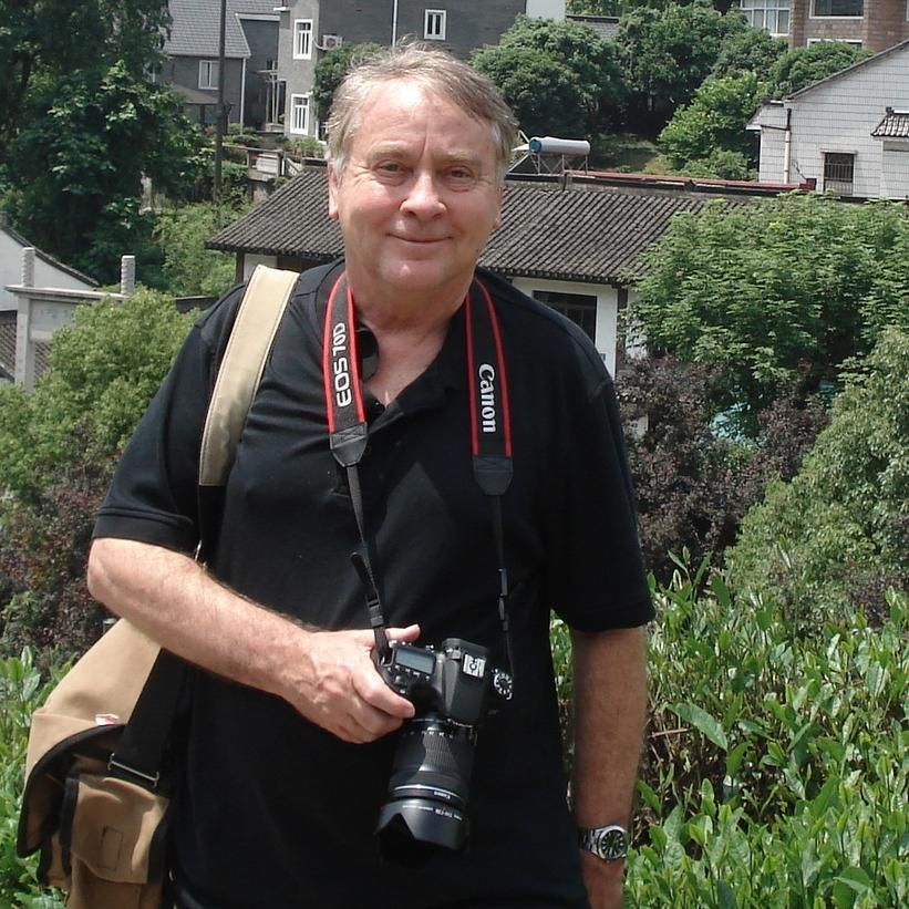 John Williamson Photography