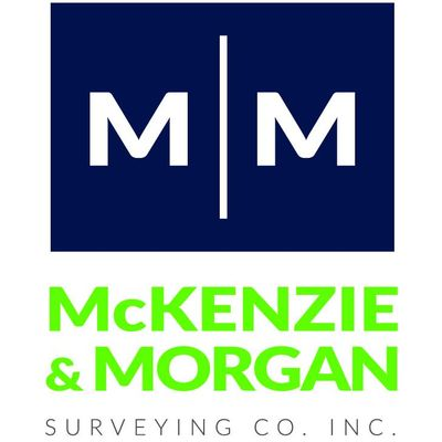 Avatar for McKenzie & Morgan Surveying Co Inc