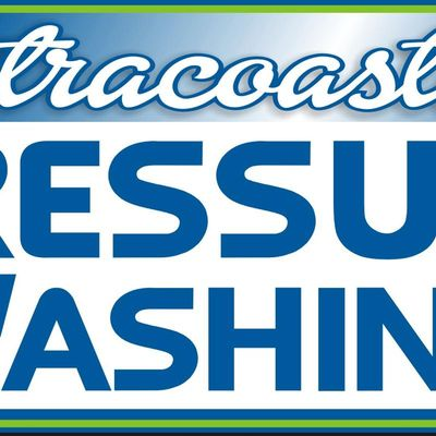 Avatar for Intracoastal Pressure Washing