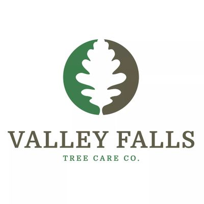 Avatar for VALLEY FALLS TREE CARE CO. Vacaville, CA Thumbtack
