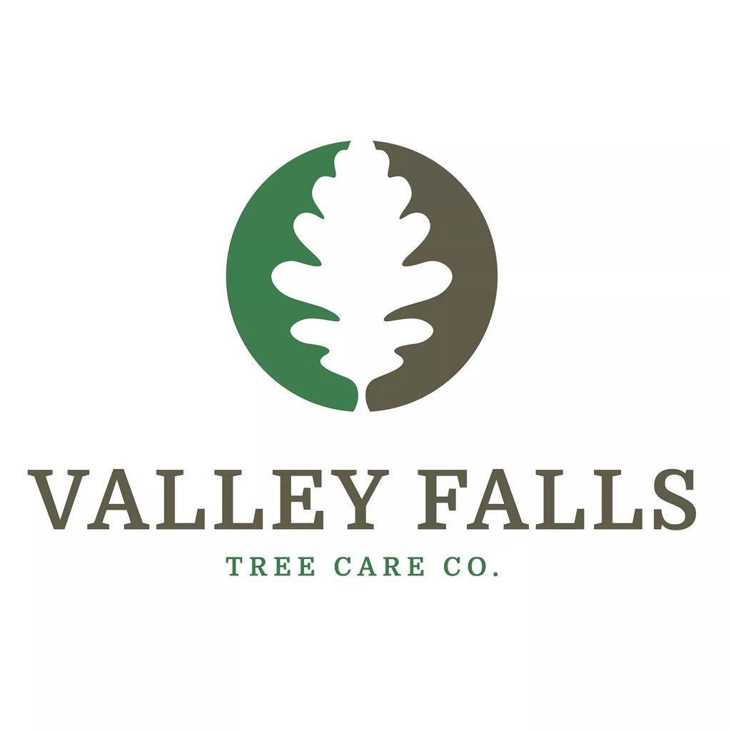 VALLEY FALLS TREE CARE CO.