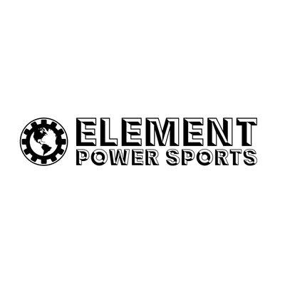 Avatar for Element Power Sports LLC Whittier, CA Thumbtack