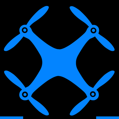 Avatar for Southern Aerial Photography Youngsville, LA Thumbtack