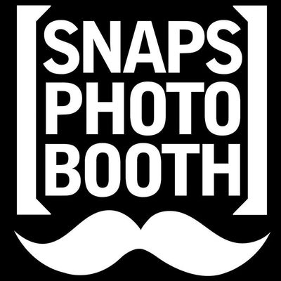Avatar for Snaps Photo Booth Fairhope, AL Thumbtack