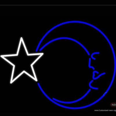 Avatar for Salem Spiritualist Salem, OH Thumbtack