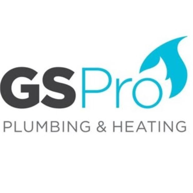 GS Pro Plumbing and Heating Services