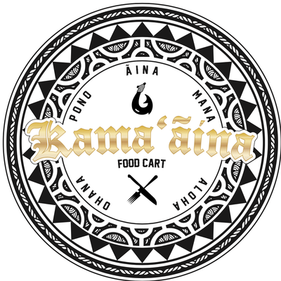 Avatar for Kama'aina
