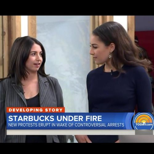 NBC Interview