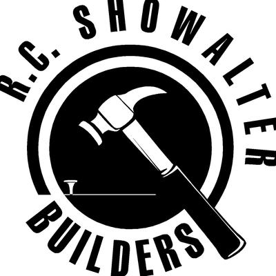 Avatar for R.C. SHOWALTER BUILDERS, LLC