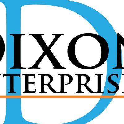 Avatar for Dixon Pest Solutions