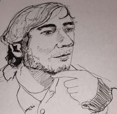 Avatar for Christian Russo Holbrook, NY Thumbtack