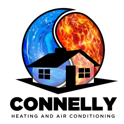 Avatar for Connelly Heating and Air Conditioning LLC York, PA Thumbtack