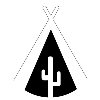 Avatar for Tamauflage Portland, OR Thumbtack