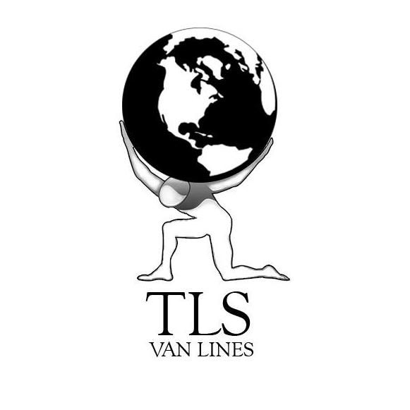 TLS Van Lines Inc.