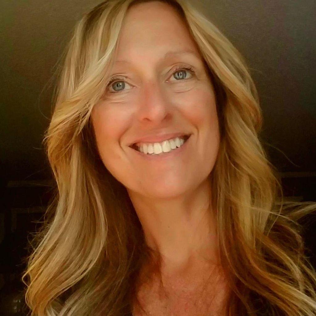 Lisa Short's Pure Love Energy