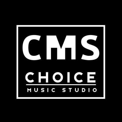 Avatar for CMS