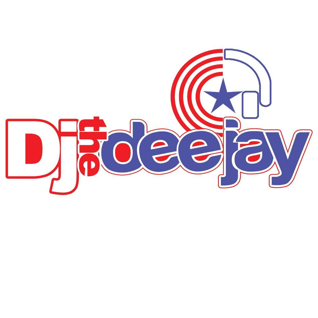 DJtheDeeJay