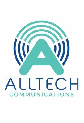 Avatar for Alltech Communications, LLC Southfield, MI Thumbtack