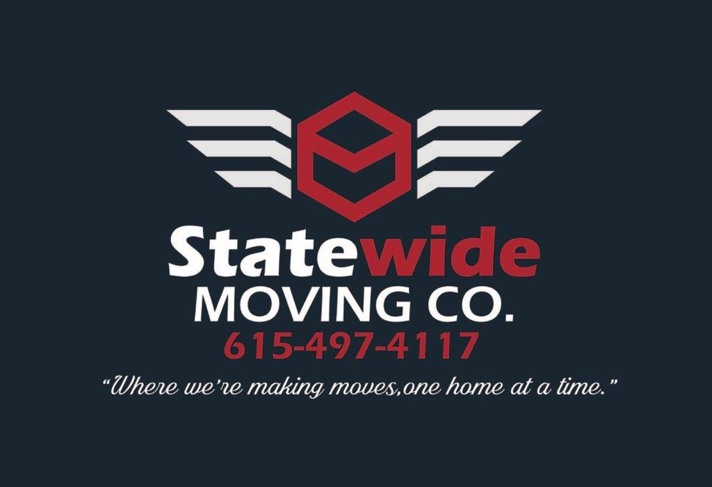 Statewide Moving Company