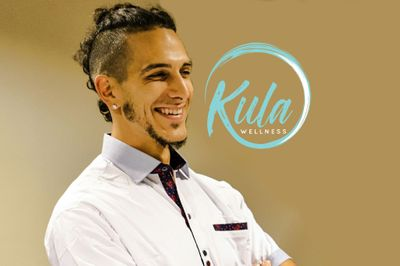 Avatar for Kula Wellness Sunnyvale, CA Thumbtack