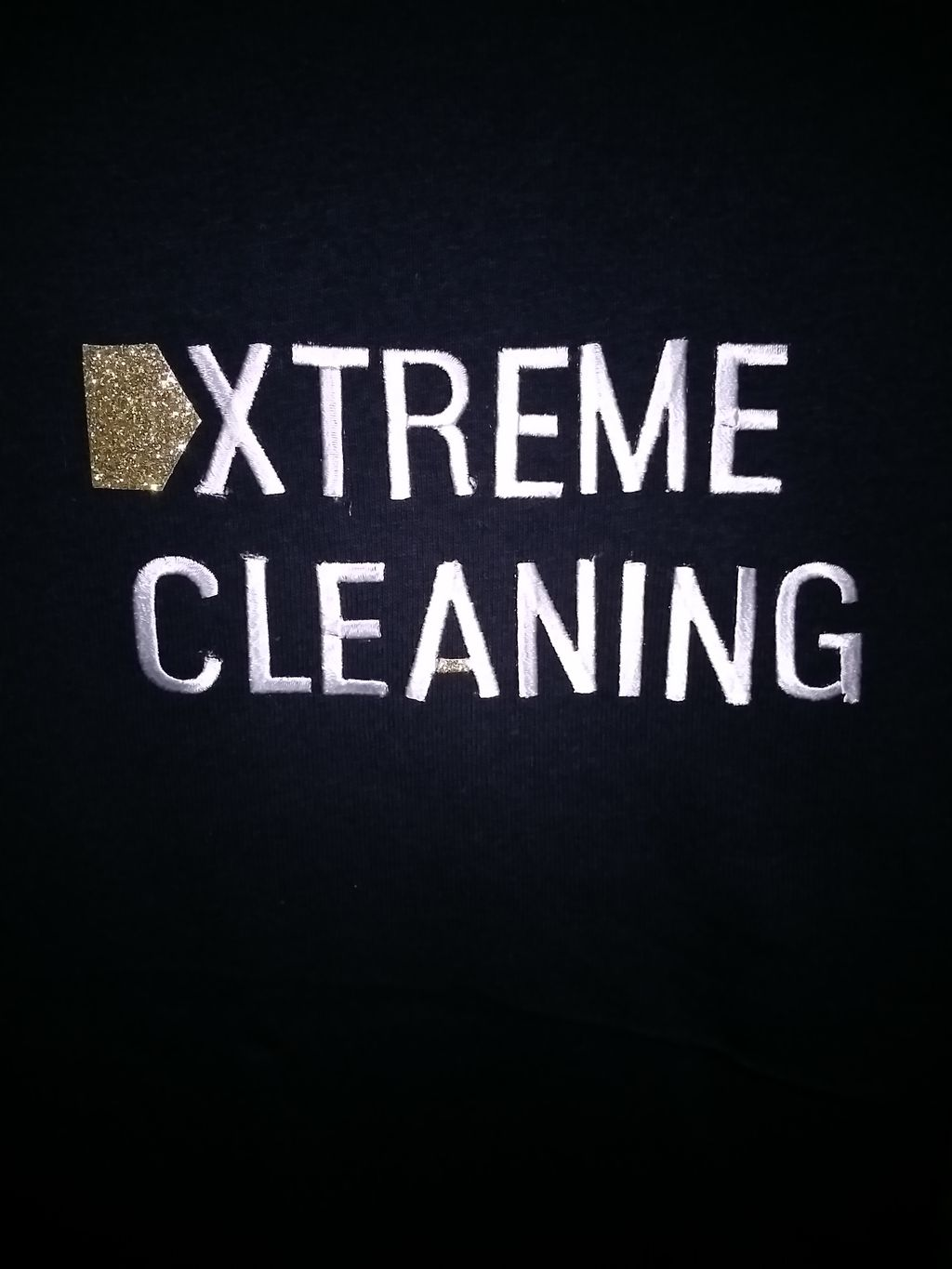 Matting Xtreme cleaning services