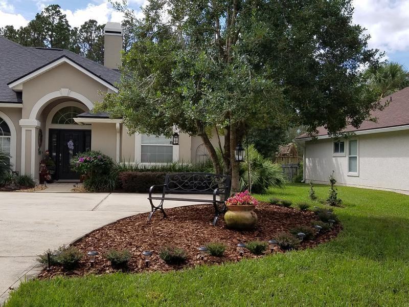 Better Care Lawn & Tree Care,LLC