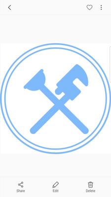 Avatar for Quality Repair Solutions Brockton, MA Thumbtack