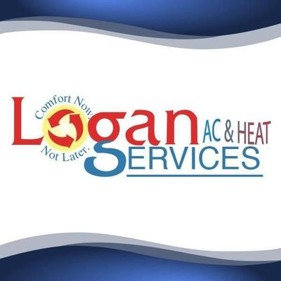 Avatar for Logan A/C & Heat Services