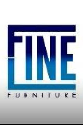 Avatar for Fine Line Furniture, LLC Kissimmee, FL Thumbtack
