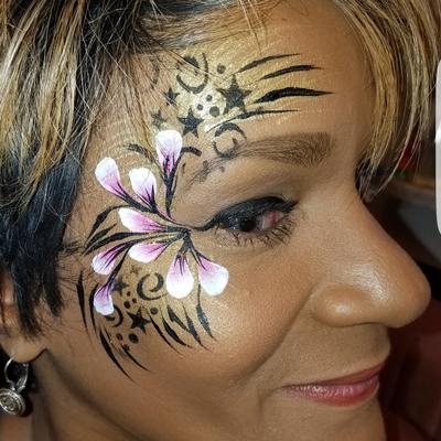 Avatar for GemFaceNY Jamaica, NY Thumbtack