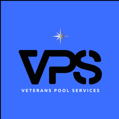 Avatar for Veterans Pool Services Saint Petersburg, FL Thumbtack