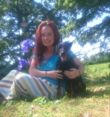Avatar for The Zensational Dog Trenton, KY Thumbtack